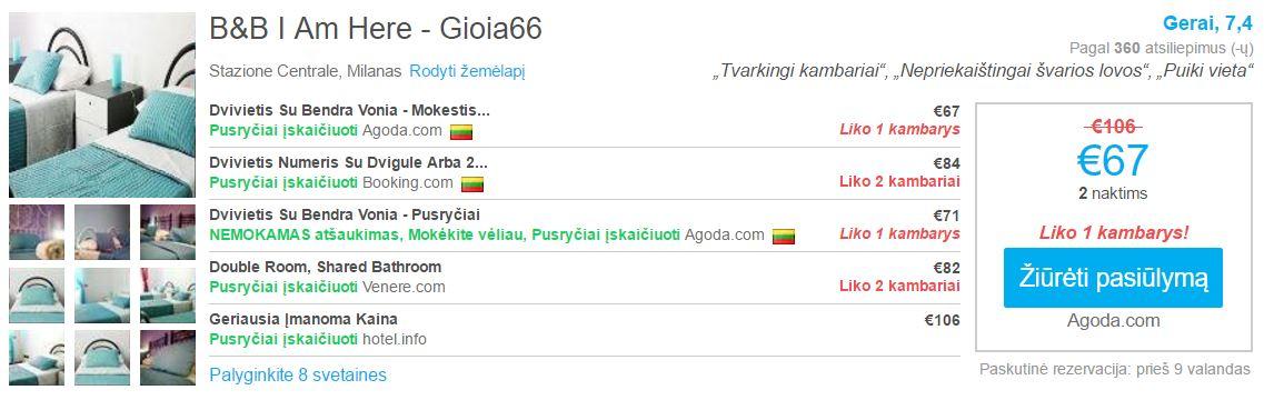 bb-i-am-here-gioa66