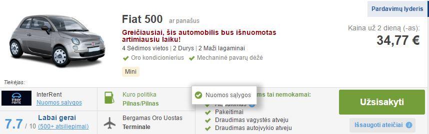 fiat-500-bergamo