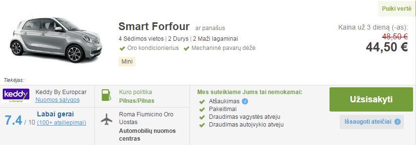 smart-forfour-rome