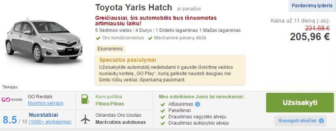 toyota-yaris-hatch