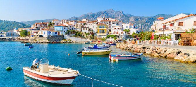 €98.98 už 10 naktų Kipre, į kainą įskaičiuotas skrydis + nakvynė