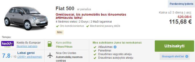 fiat-500-nica