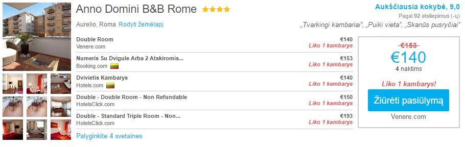 anno-domini-bb-rome