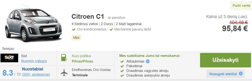 citroen-c1