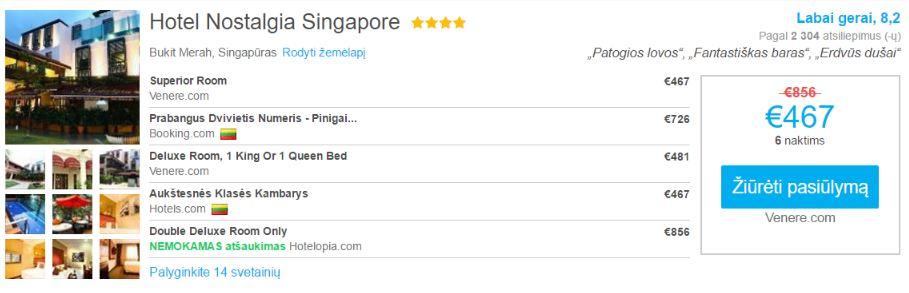 hotel-nostalgia-singapore