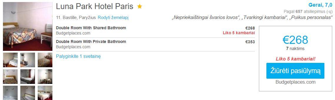 luna-park-hotel-paris