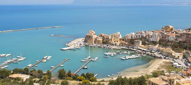 €118 už 5 naktis Sicilijoje, į kainą įskaičiuotas skrydis + apartamentai