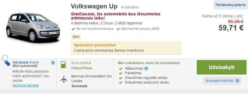 volkswagen-up-berlynas