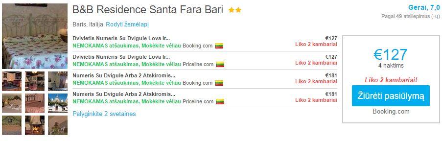 bb-residence-santa-fara-bari