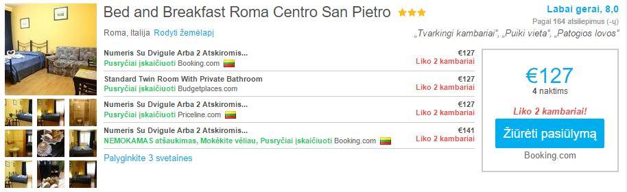 bed-and-breakfast-roma-centro-san-pietro