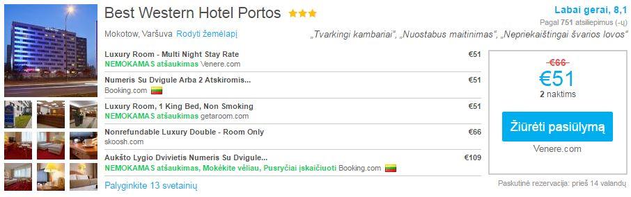 best-western-hotel-portos