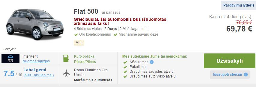 fiat-500-rome