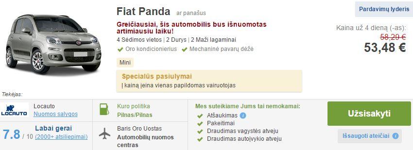 fiat-panda-bari