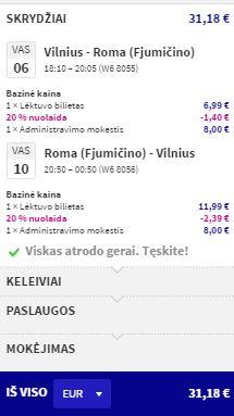 vno-rome