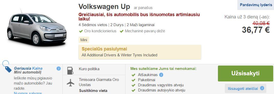 volkswagen-up-timisoara