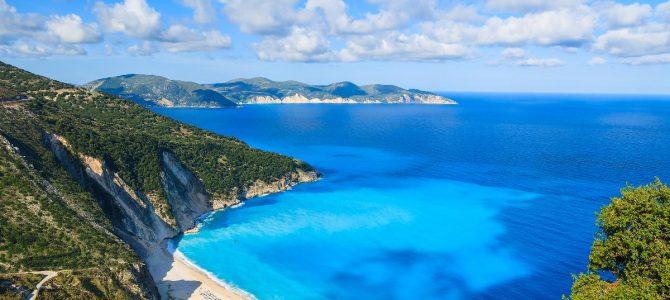 €144.54 už paskutinės minutės 7 dienų kelionę į Kretą, į kainą įskaičiuoti skrydžiai + nakvynė